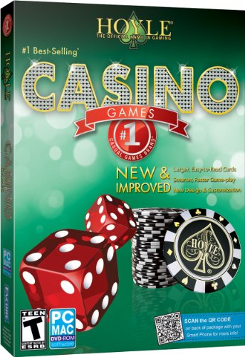 casino games software - 7