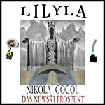Der Newski-Prospekt   Nikolaj Gogol