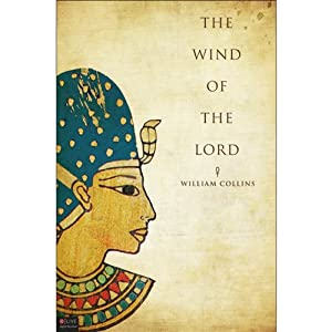 The Wind of the Lord Audiobook