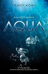 Aqua by Tracy Korn ebook deal