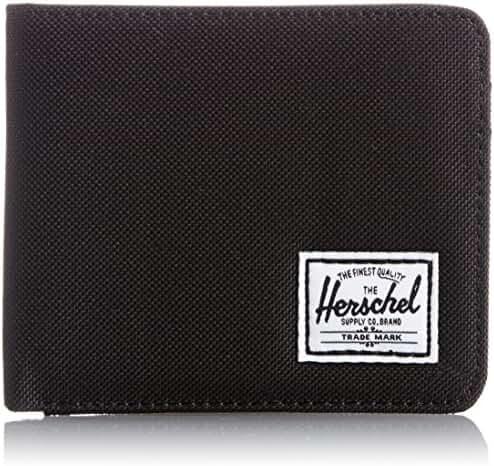Herschel Supply Co. Men's Roy Wallet