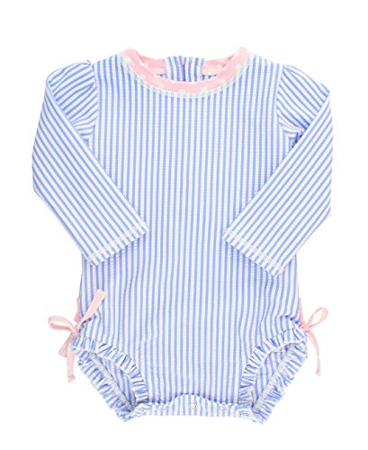 Buy infant swimsuit