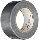 3M Utility Duct Tape - Pack of 3 (2929-3 UNIT)