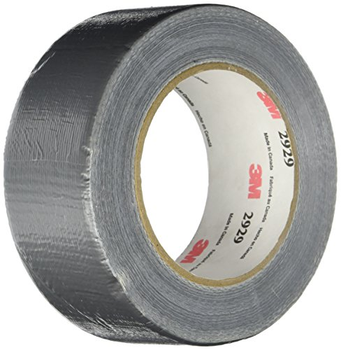 3M Utility Duct Tape - Pack of 3