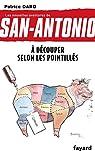 Les nouvelles aventures de San-Antonio, tome 26 : A découper selon les pointillés par Dard