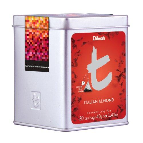 dilmah-tea-italian-almond-tea-20-count-luxury-leaf-teabags-pack-of-2