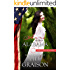 Anna: Bride of Alabama (American Mail-Order Brides Series Book 22)