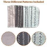 Simply Unpaper Towels - Reusable Paper Towels - 15