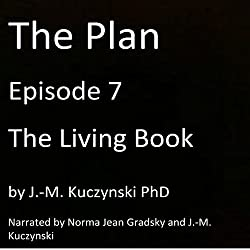 The Plan Episode 7
