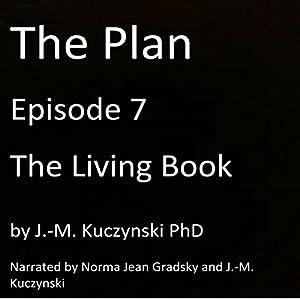 The Plan Episode 7 Audiobook