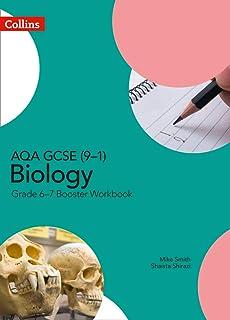 Senior biology 2 workbook answers pdf | Senior Biology 1  2019-05-28