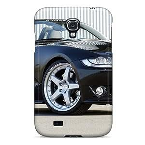JYz989slSS Faddish Bmw Z4 By Hamann Case Cover For Galaxy S4