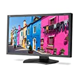 NEC PA322UHD PA322UHD-BK-2 31.5' Screen LED-Lit Monitor
