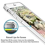 Viwell Compatible with iPhone 6s Case,Case for