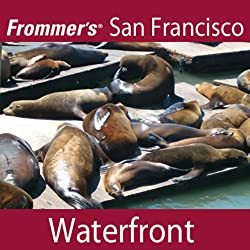 Frommer's San Francisco