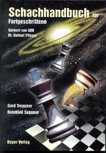 schachhandbuch-fr-fortgeschrittene