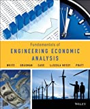 Cheap Textbook Image ISBN: 9781118414705