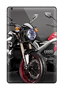 diy phone caseAwesome VkighoW3987NqaDD DebAA Defender Tpu Hard Case Cover For Ipad Mini/mini 2- Shake-up At Zero Motorcyclesdiy phone case