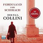 Der Fall Collini | Ferdinand von Schirach