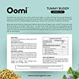 Baby Colic, Reflux & Gas Relief Herbal Tea by Oomi