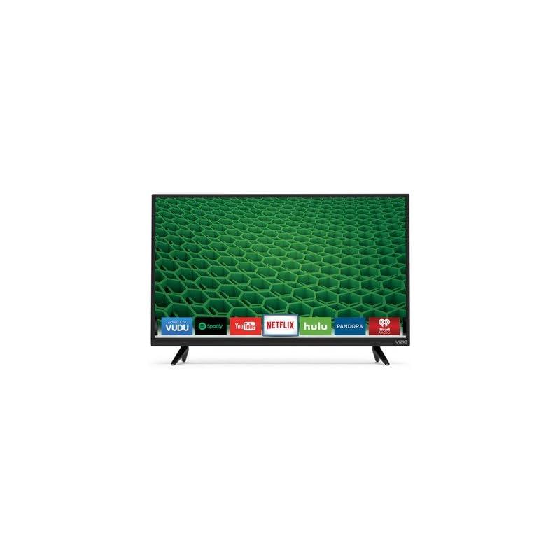 VIZIO 32 inches 1080p Smart LED TV D32X-