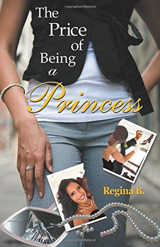 Download The Price of Being a Princess pdf epub