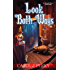 Look Both Ways (A Witch City Mystery)