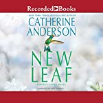 New Leaf: A Mystic Creek Novel | Catherine Anderson