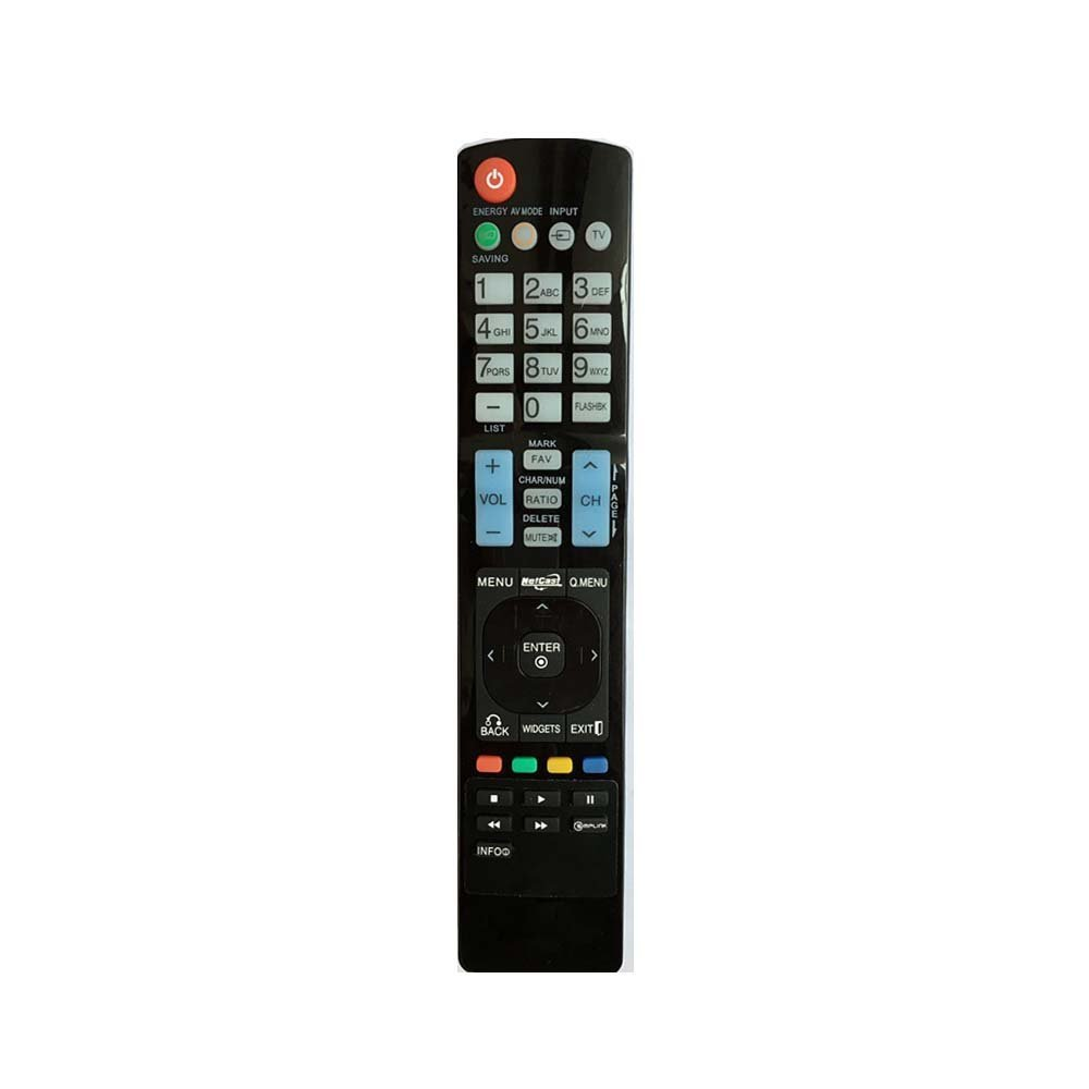 New Universal Remote Control Fit For LG MKJ42519636 32LH255H 32LH20-UA TV