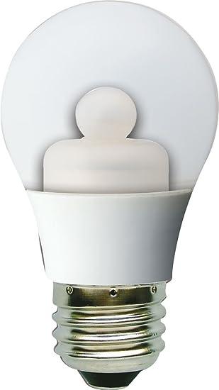 GE Lighting 63012 replacement 120 Lumen: Amazon.es: Bricolaje y herramientas