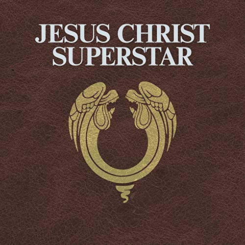 Jesus Christ Superstar (2012 Dig...
