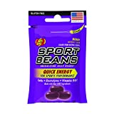 Jelly Belly Sport Beans, Energizing Jelly