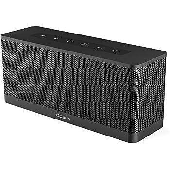 Amazon.com: Meidong COWIN 3119 Portable WiFi Bluetooth