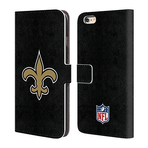 New Orleans Saints Case - 9