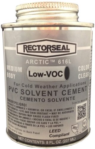 rectorseal-55948-quart-arctic-616l-low-voc-pvc-solvent-cement