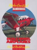 Scale Model Airplanes Radio Control Handbook, Boddington, David, 1854860194