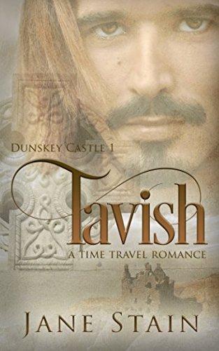 tavish-a-time-travel-romance-dunskey-castle-volume-1