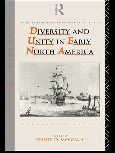 an introduction to the history of diversity in america 1997-1-15 history of cities and city planning by cliff ellis introduction the building of cities has a long and complex history although city planning as an organized profession has existed for less than a century, all cities display various degrees of forethought and conscious design in their layout and functioning.