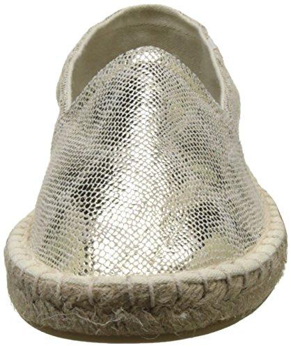 Schu Bennie, Damen Sandalen Or (shiny)