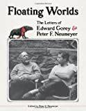 Floating Worlds, Peter F. Neumeyer, 0764959476