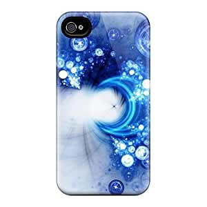 New QPPkEQE6467nMjMj Last Breath Skin Case Cover Shatterproof Case For Apple Iphone 5/5S Case Cover