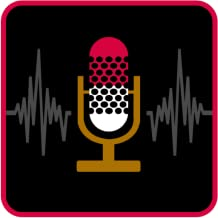 Radio Online Streaming