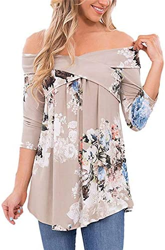 Camisetas Gym Mujer Ronamick Cortas Manga Blusa Niña Crop Tops Cortas Manga Camisa Volantes Mujer (gris,M): Amazon.es: Iluminación