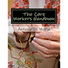 The Care Workers Handbook
