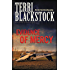 Evidence of Mercy (Sun Coast Chronicles Book 1)
