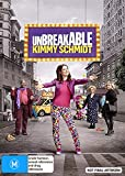 Unbreakable Kimmy Schmidt: Season 3