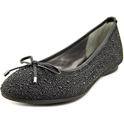 adrienne-vittadini-womens-cathi-embellished-ballet-flat-black-sz-9b-39eu