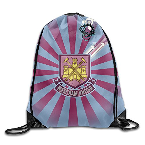 i-love-west-ham-united-portable-sack-bag-drawstring-backpack-sport-bag-drawstring-bag-for-men-women-