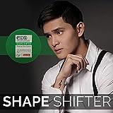 bench/ Fix Professional Shape Shifter Shaping Fiber Creme 2.82 ounces / 80 grams