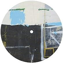 Koosh Presents Disco Dubbin' (Vinyl)